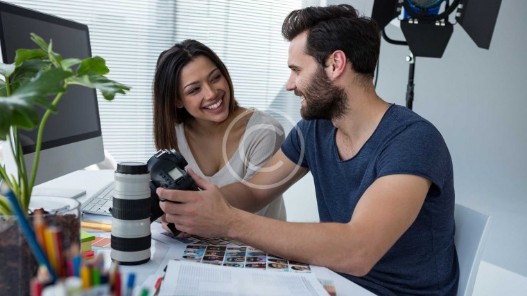 ویژگی های یک دوربین عکاسی خوب