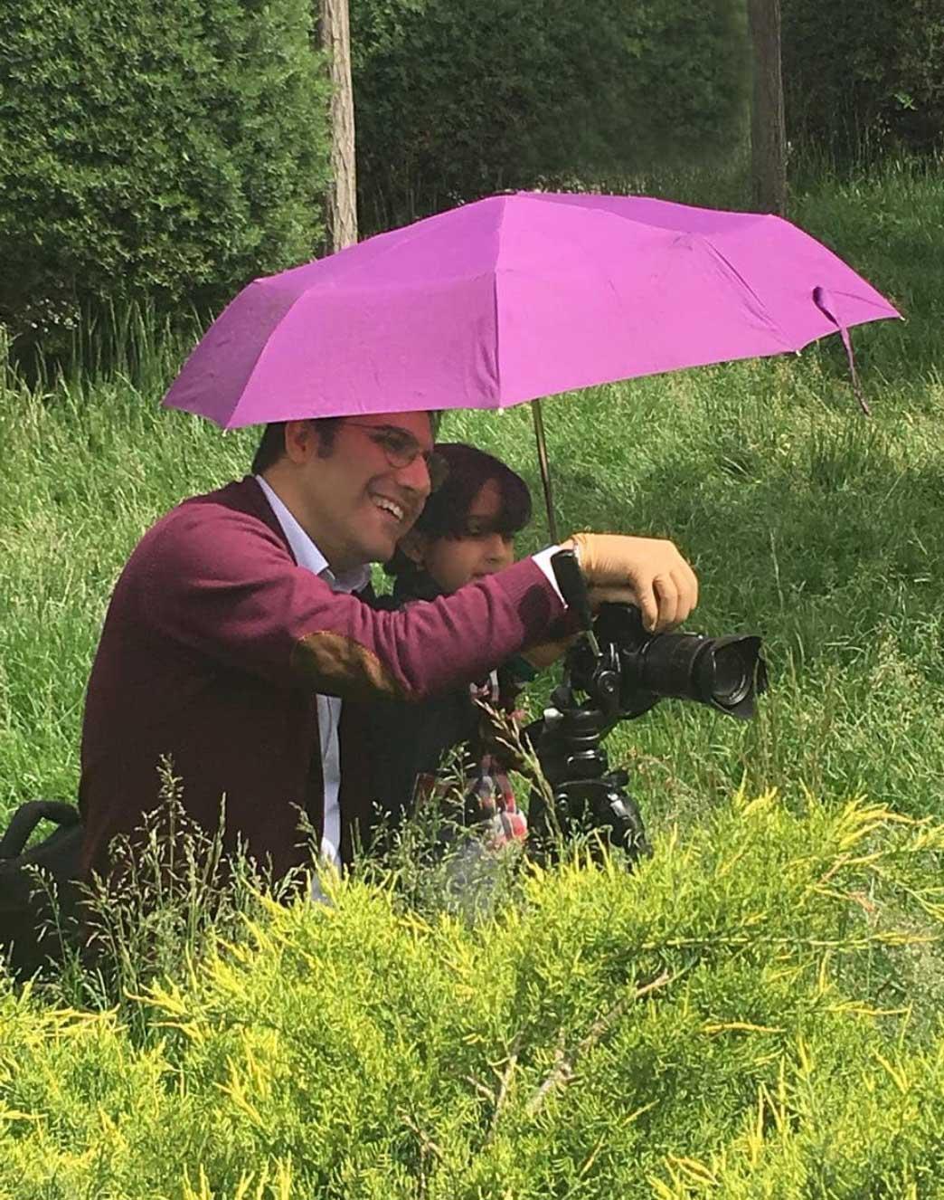 عکاسی تخصصی از کودک و نوزاد گریه بهزیستی کودکان کار حمایت از کودکان عکاس سهراب نعیمی آتلیه کودک باغ کودک