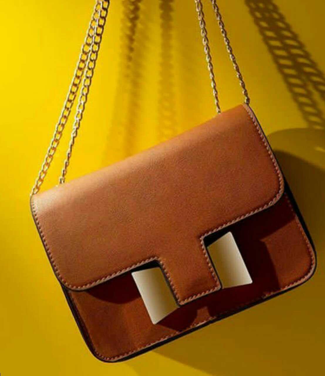 عکاسی کیف زنانه توسط مهندس سهراب نعیمی عکاسی تبلیغاتی عکاسی محصولات صنعتی