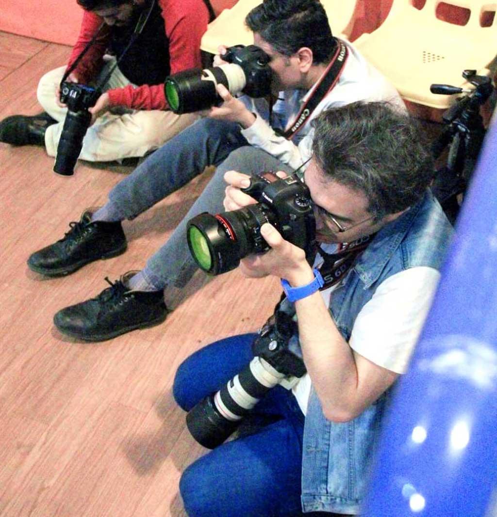 عکاسی ورزش فوتسال سهراب نعیمی
