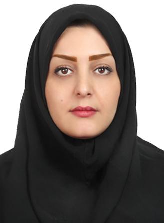 عکس پرسنلی عکس پاسپورت عکس سفارت عکس بیومتریک عکس شناسنامه عکس گواهینامه Personal photo Passport photo Embassy photo Biometric photo Certificate photo Certificate photo