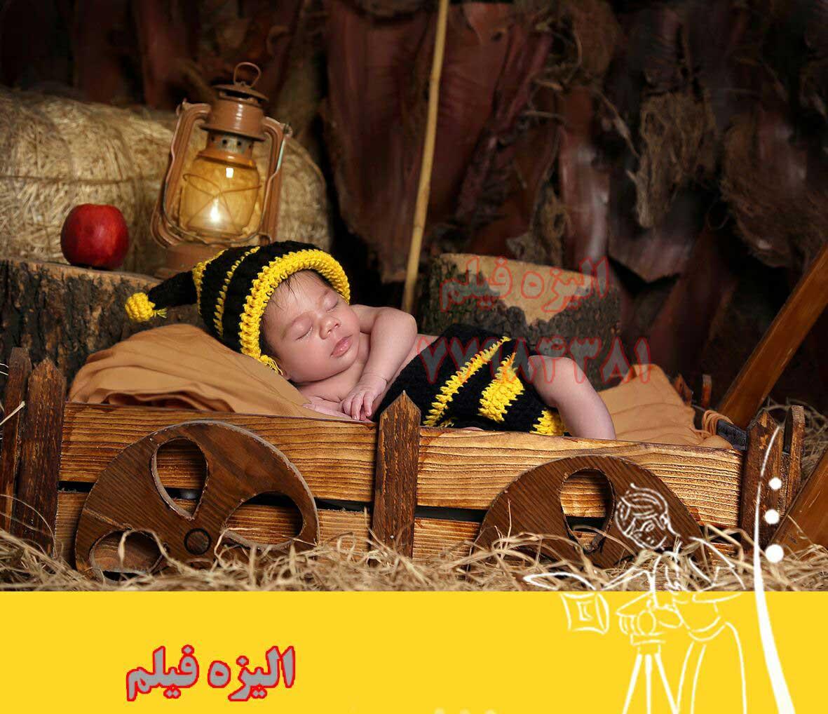 عکاسی کودک و نوزاد توسط سهراب نعیمی مدرس عکاسی عکاسی نوزاد آتلیه کودک آتلیه نوزاد استودیو کودک کلیپ کودک