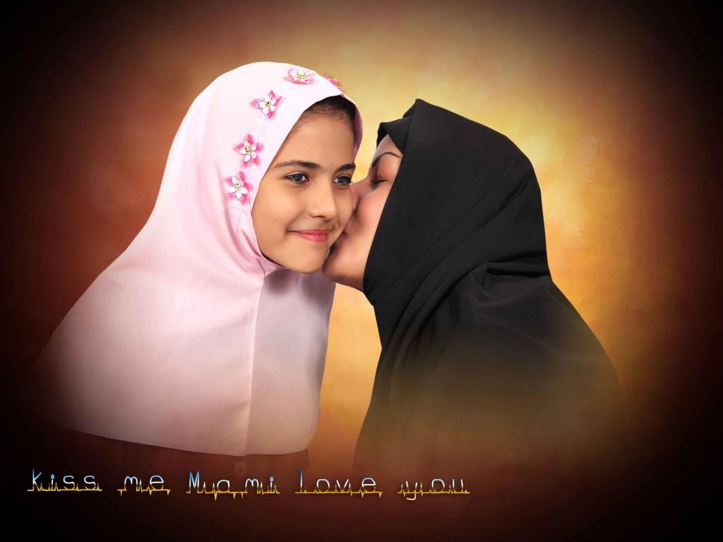 عکس فارغ التحصیلی استودیو الیزه سهراب نعیمی (1)