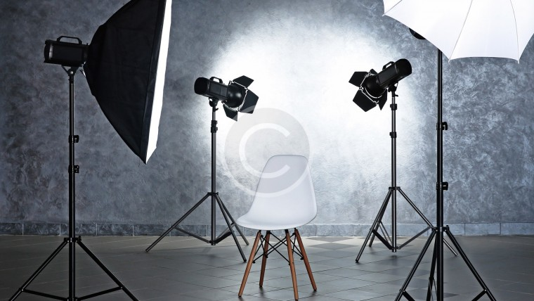 نرخ عکاسی مدلینگ