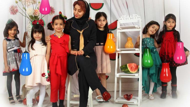 عکاسی مدارس و فیلمبرداری موسسات آموزشی، مدارس، مهدهای کودک در تهران و شهرستان